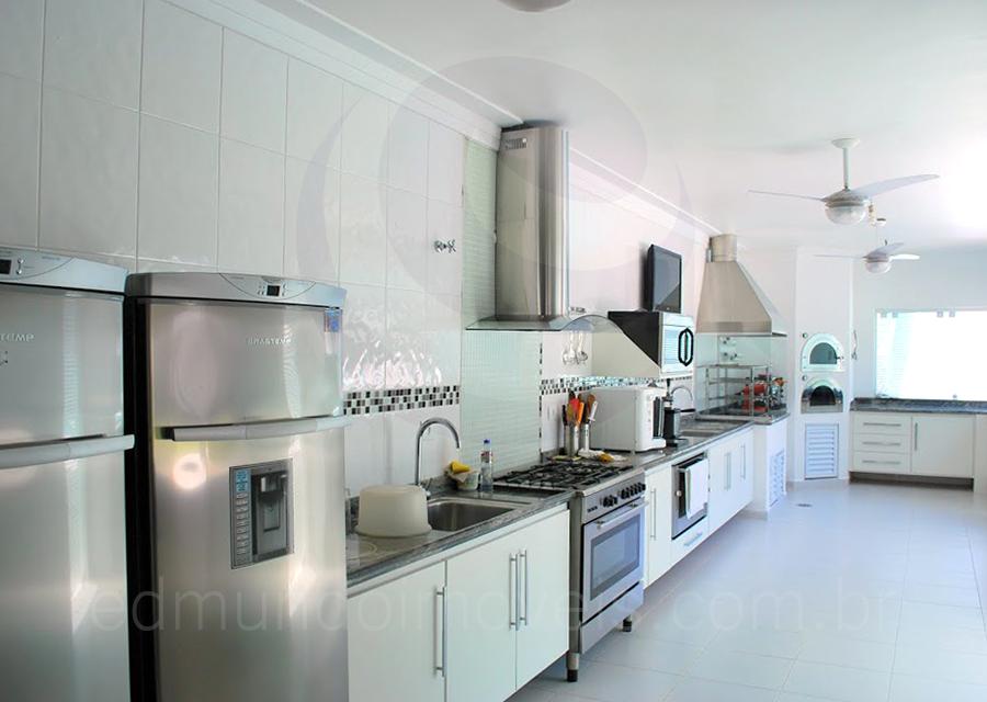 Casa 216 – Espaço Gourmet