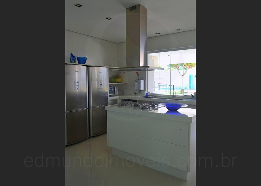 Casa 792 – Cozinha