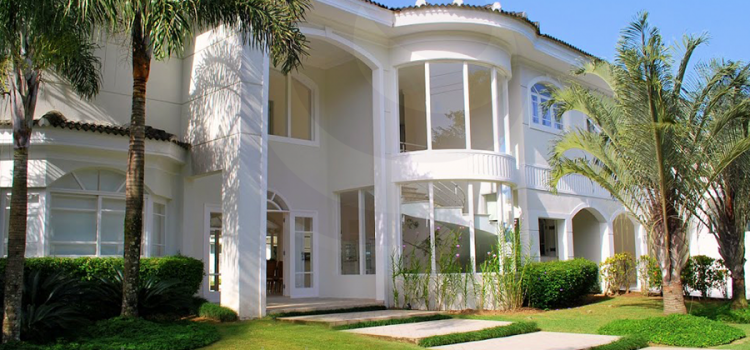 Casa 182 – Estilo Diferenciado – Locação, Jardim Acapulco