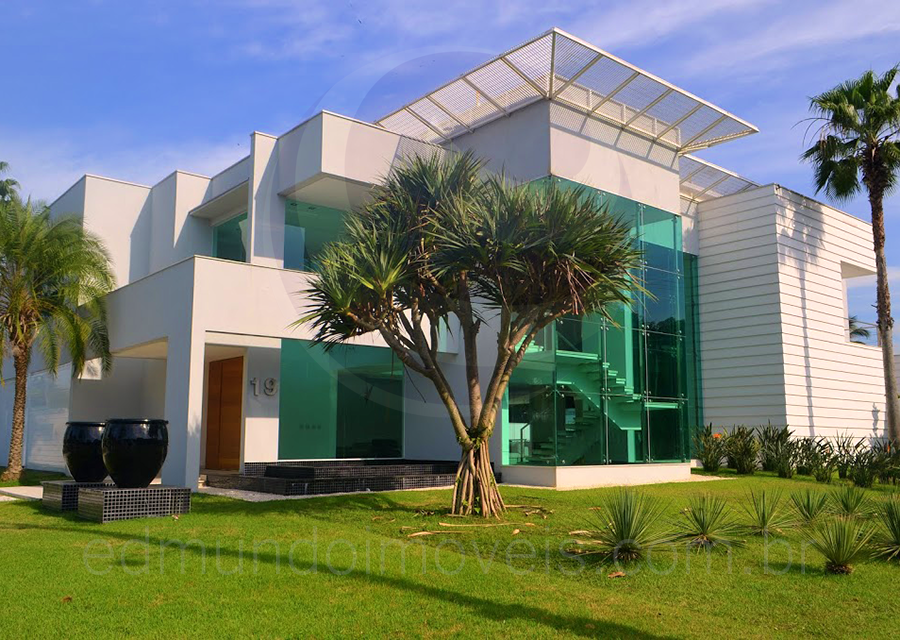 Casa 792 – Venda, Jardim Acapulco