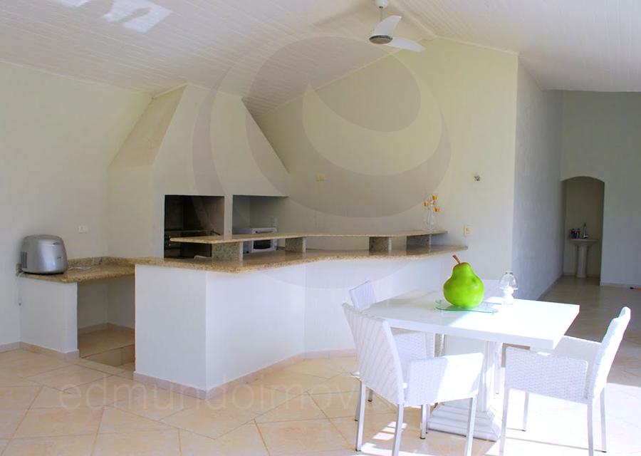 Casa 182 – Espaço Gourmet