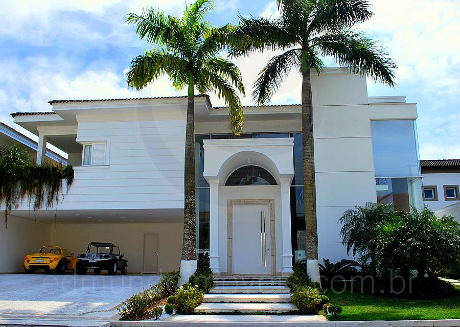 Casa 327 - Venda, Jardim Acapulco
