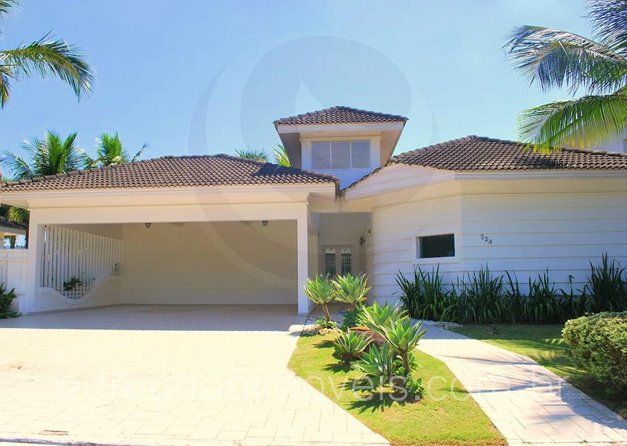 Casa 369 – Venda, Jardim Acapulco