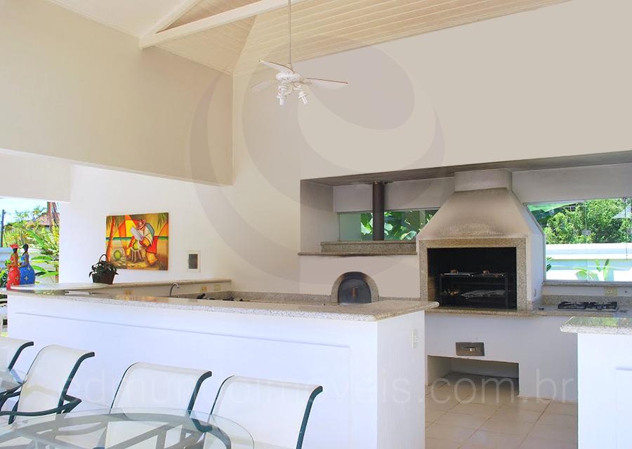 Casa 369 – Espaço Gourmet