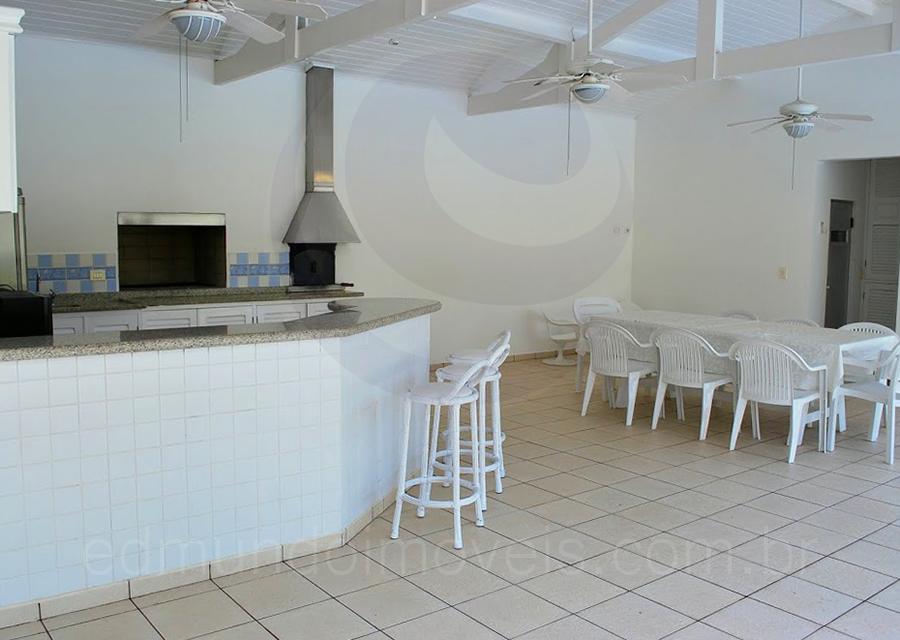 Casa 192 – Espaço Gourmet