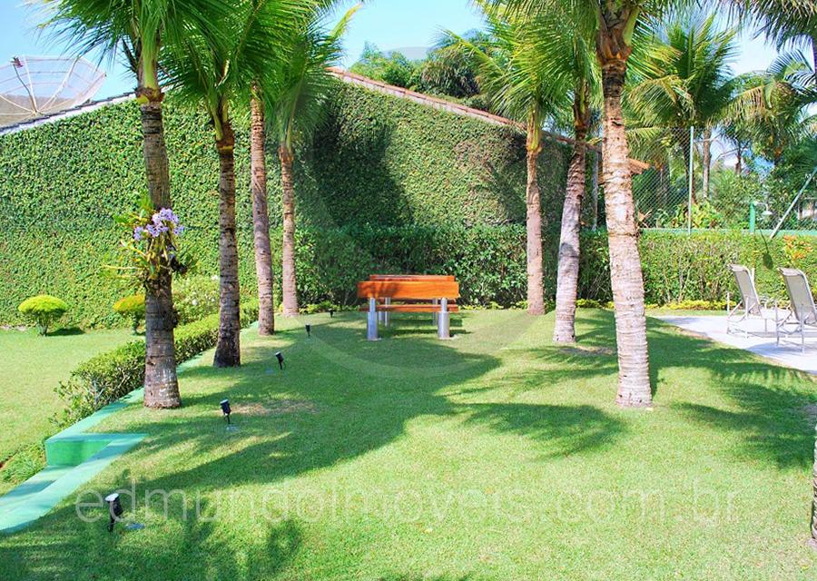 Casa 192 – Jardim