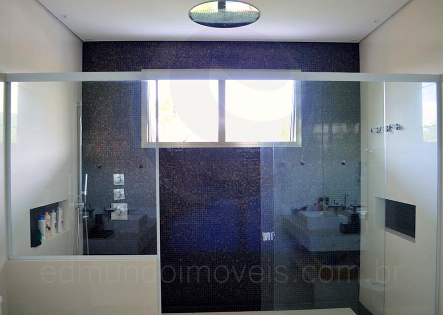 Casa 781 – Toalete Suíte Master