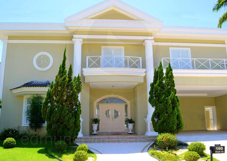 Casa 400 – Venda, Jardim Acapulco