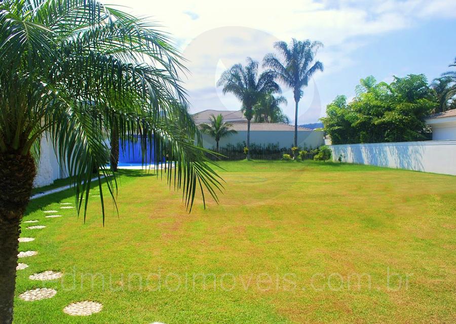 Casa 433 – Campo Gramado