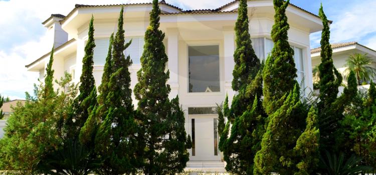 Casa 842 – Arquitetura Imponente – Venda, Jardim Acapulco