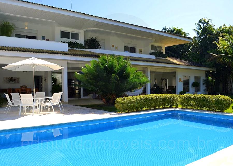 Casa 558 – Piscina