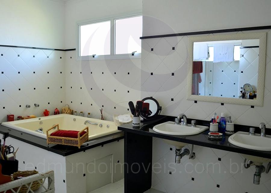 Casa 558 – Toalete Suíte Master