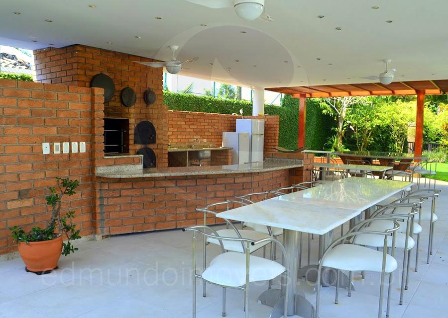 Casa 293 – Espaço Gourmet
