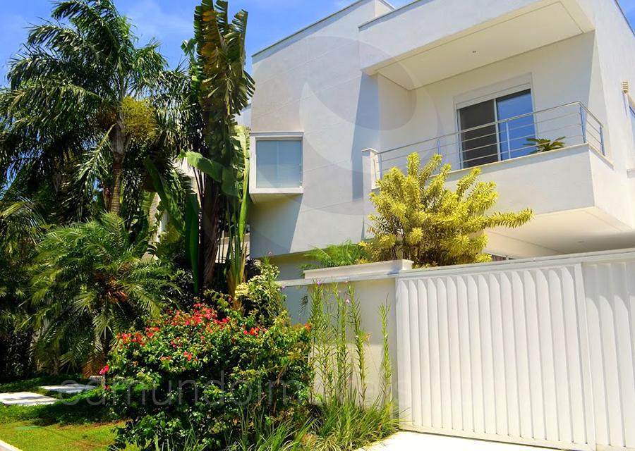 Casa 835 – Venda, Jardim Acapulco