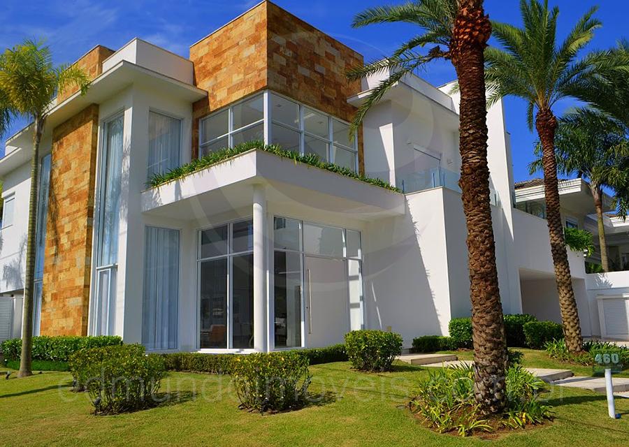 Casa 863 – Venda, Jardim Acapulco