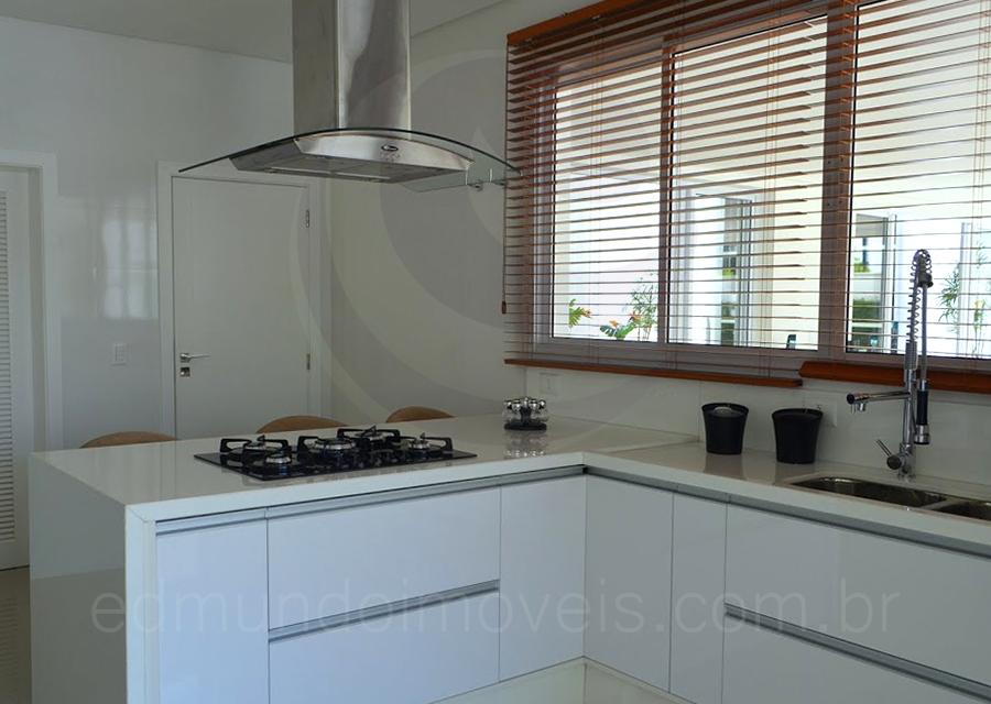 Casa 863 - Cozinha