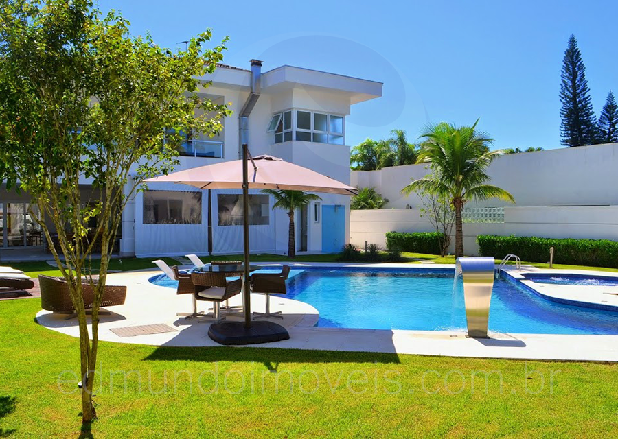 Casa 704 – Jardim