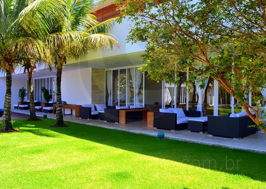 Casa 265 – Jardim