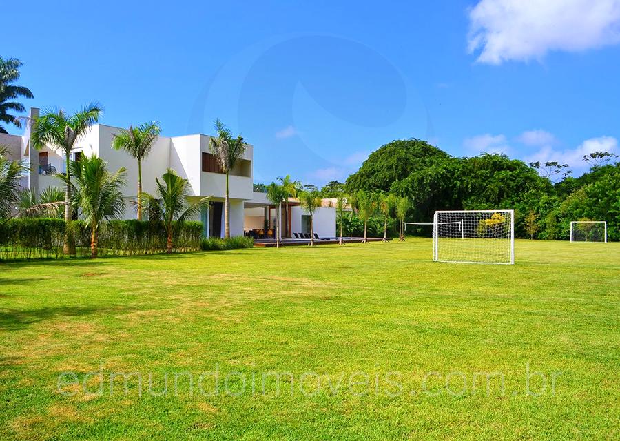 Casa 1314 – Gramado
