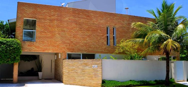 Casa 859 – Perfeita para as Férias! – Locação, Jardim Acapulco