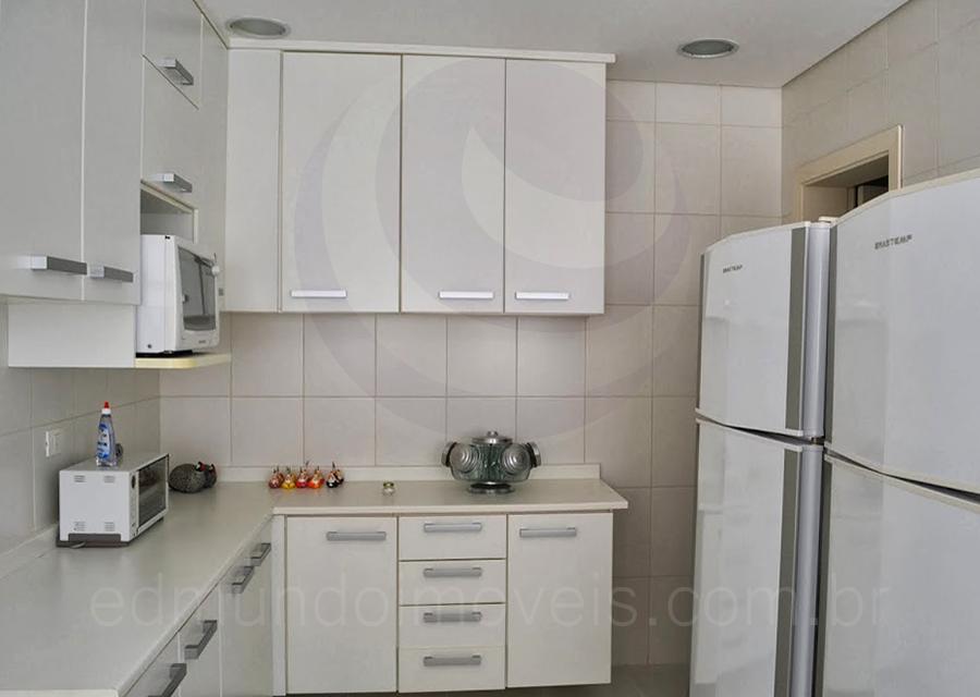 Casa 859 – Cozinha