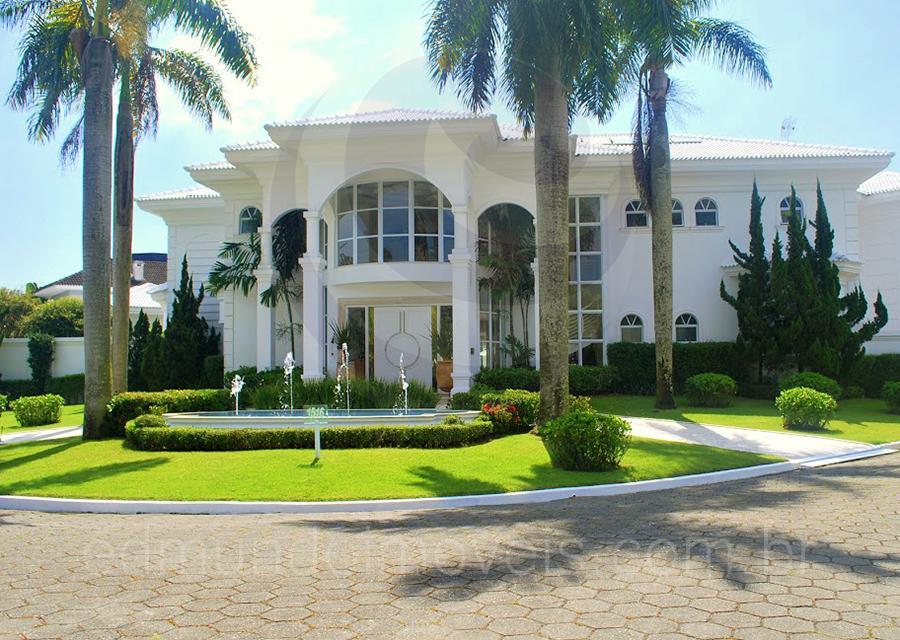 Casa 232 – Venda, Jardim Acapulco