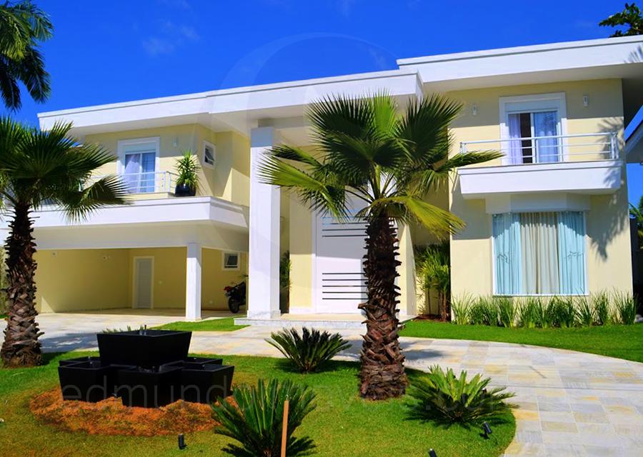Casa 131 – Retrofit agrega luxo e sofisticação – Venda, Jardim Acapulco