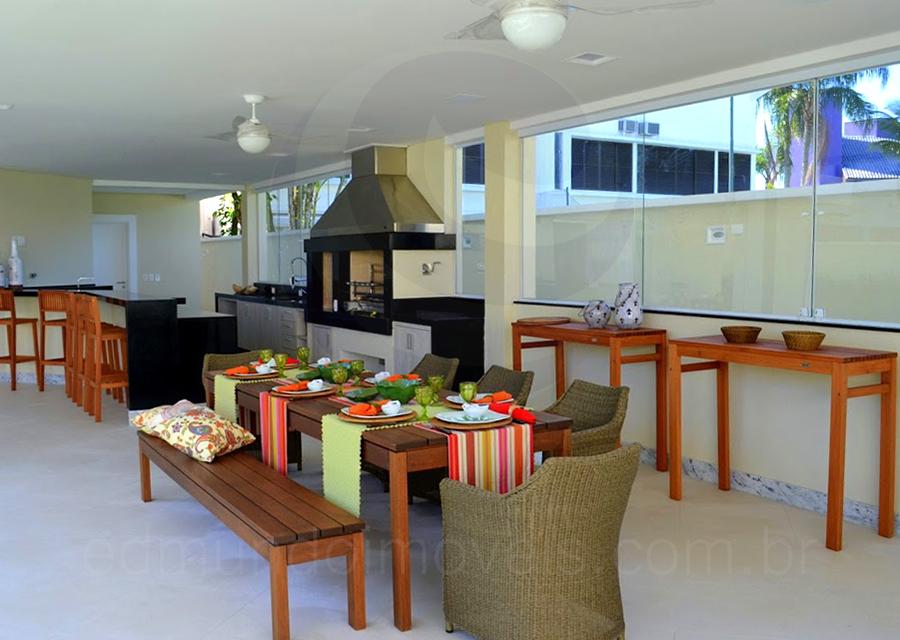 Casa 131 – Espaço Gourmet