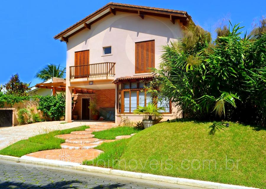 Casa 1046 – Locação, Jardim Acapulco