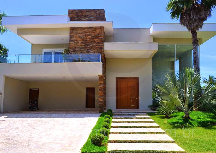 Casa 499 arquitetura moderna venda jardim acapulco for Casa holandesa moderna