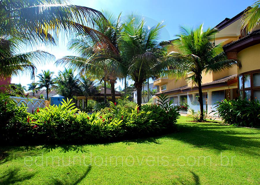 Casa 380 – Jardim