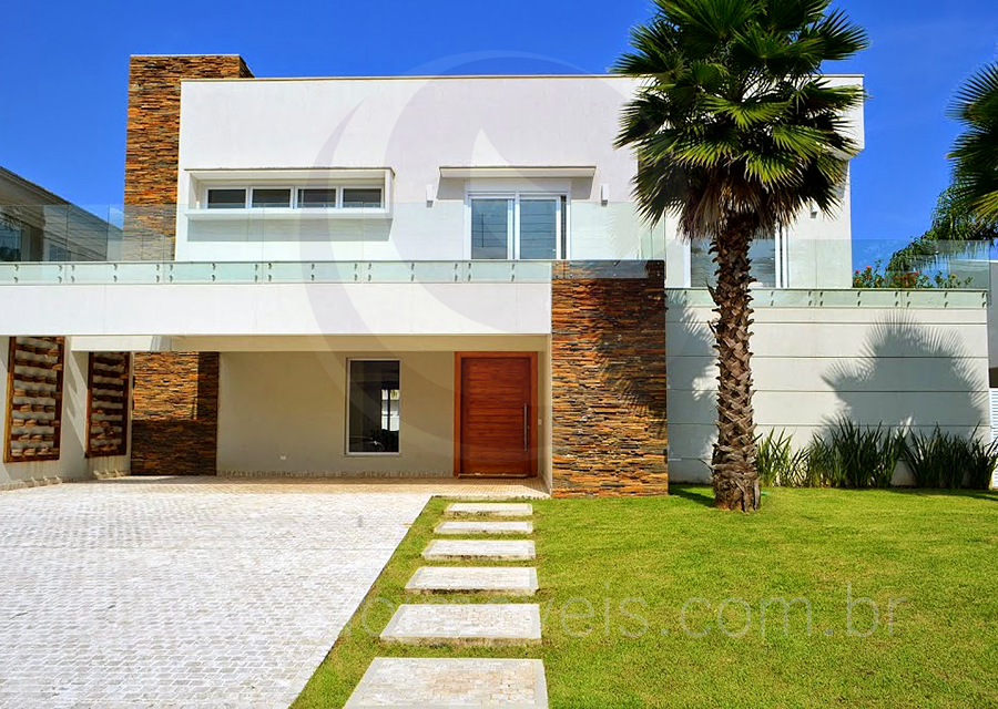 Casa 114 – Arquitetura Moderna – Venda, Jardim Acapulco