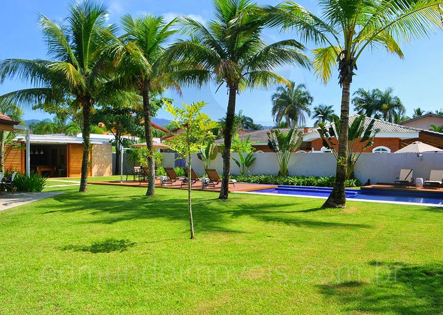 Casa 1374 – Jardim