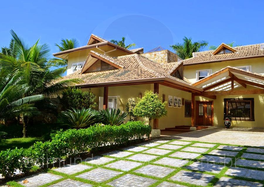 Casa 830 – Locação e Venda, Jardim Acapulco