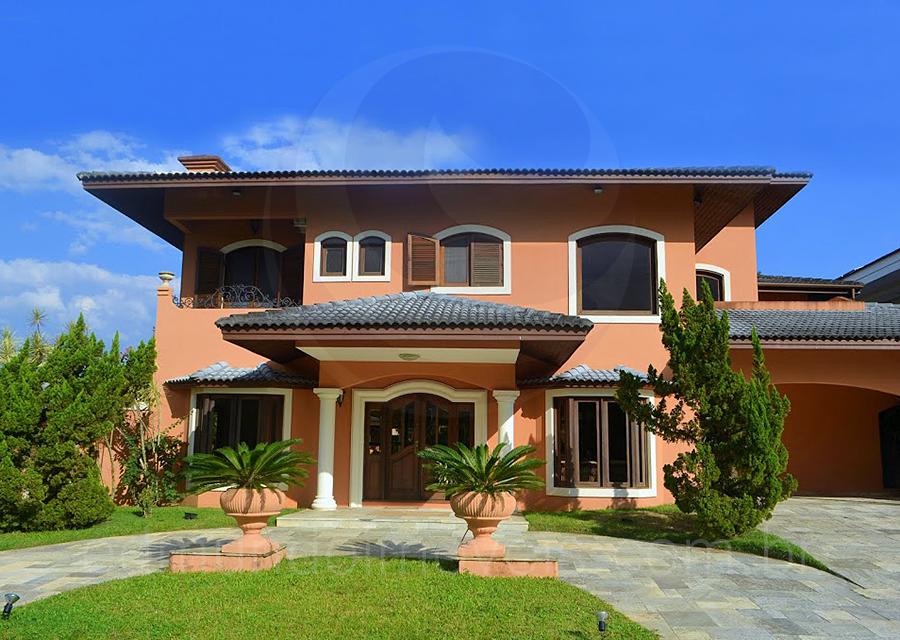Casa 223 - Locação, Jardim Acapulco