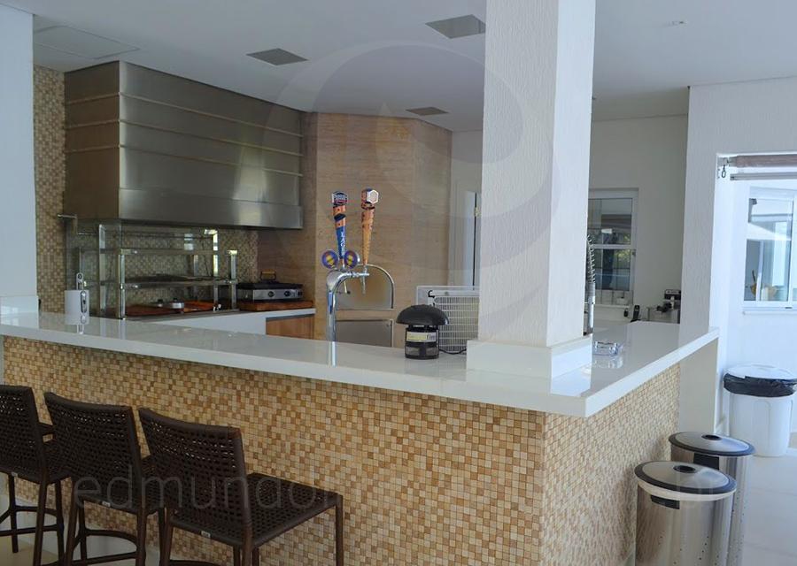 Casa 375 – Espaço Gourmet