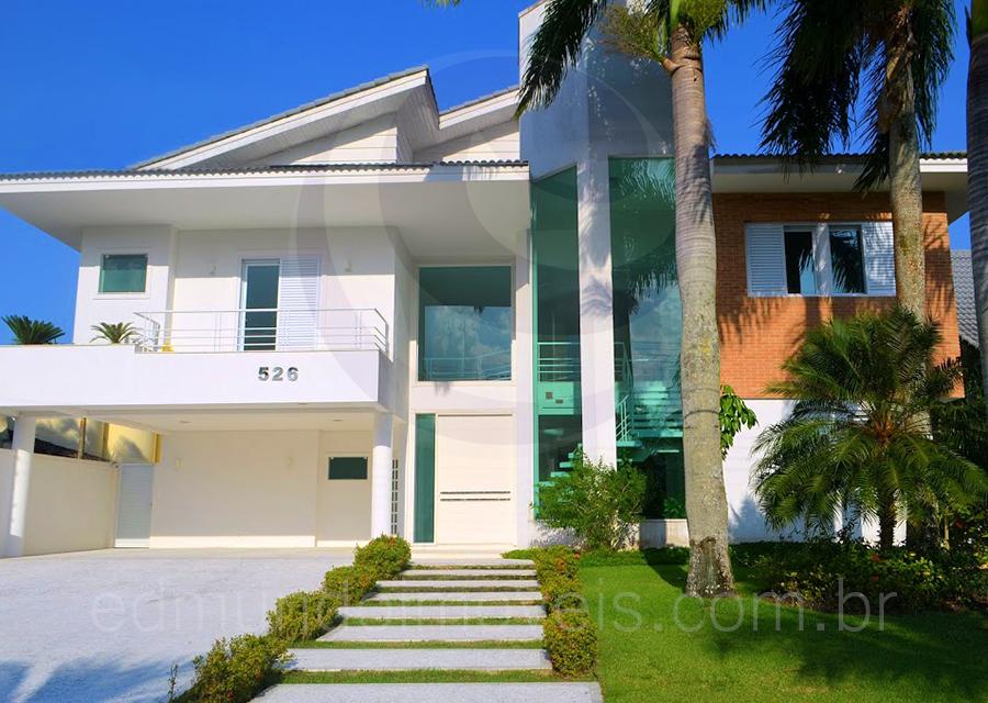 Casa 1388 – Locação e Venda, Jardim Acapulco