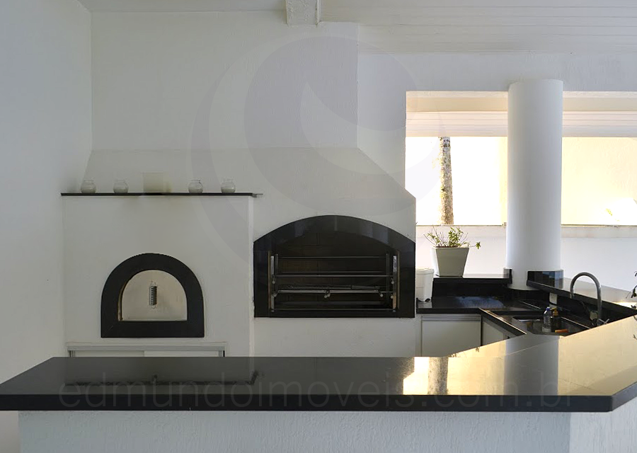 Casa 1388 – Espaço Gourmet
