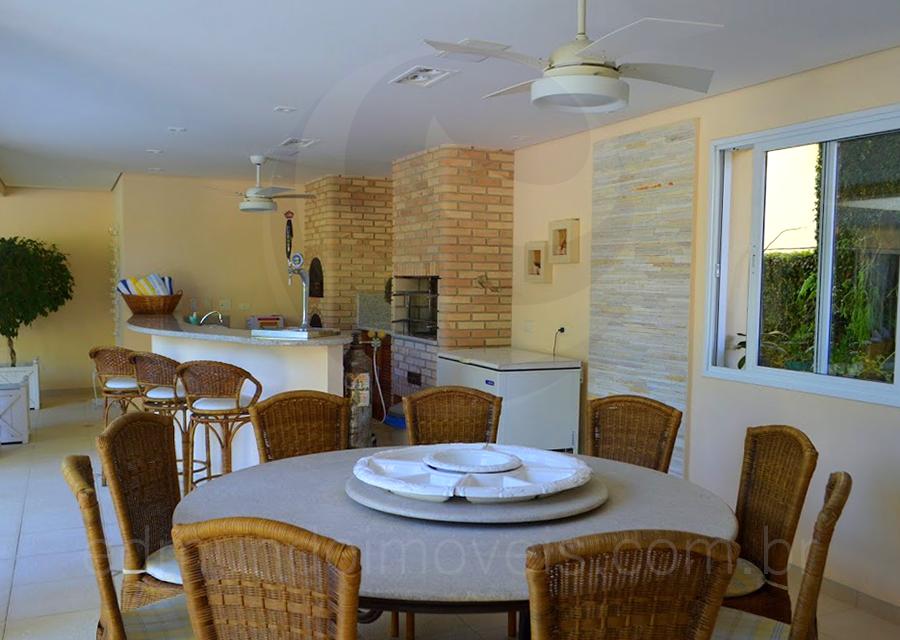Casa 1384 – Espaço Gourmet