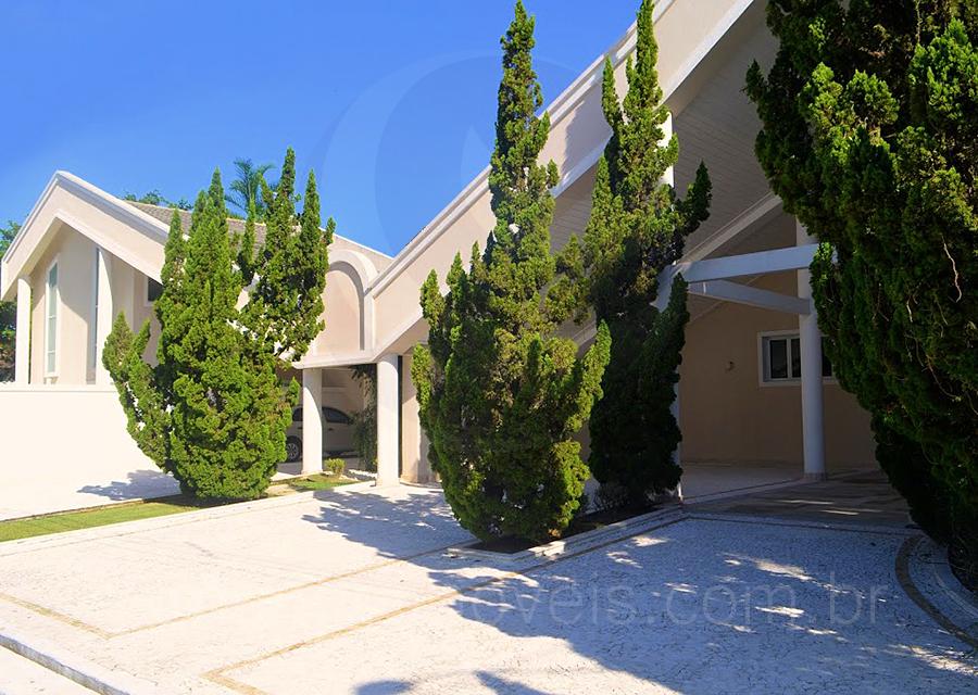 Casa 1371 - Venda, Jardim Acapulco
