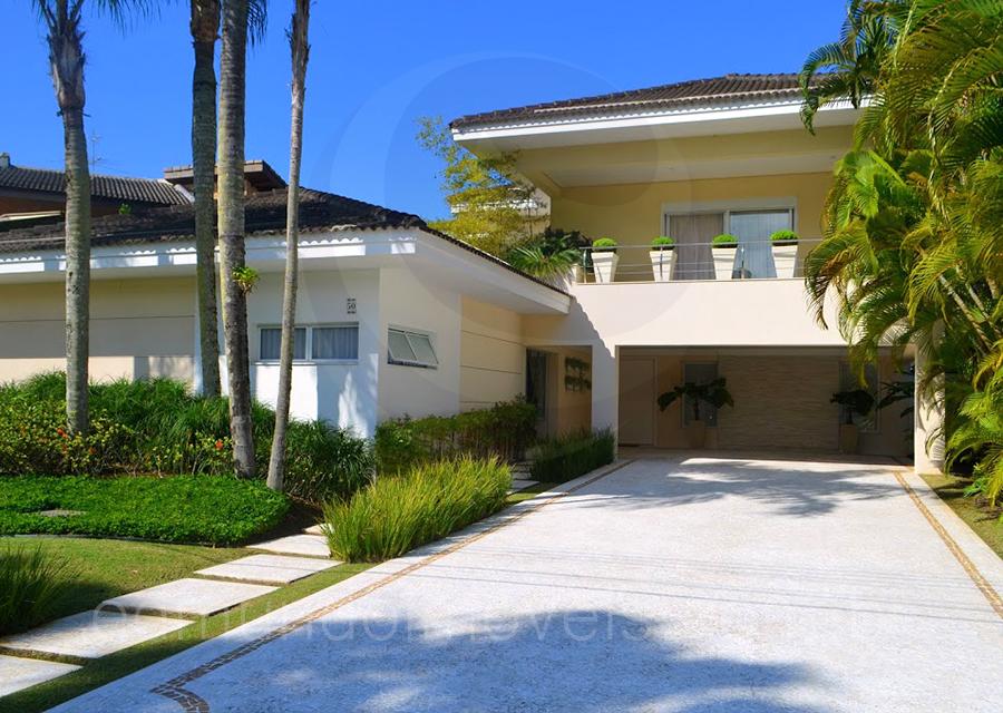 Casa 1384 – Venda, Jardim Acapulco