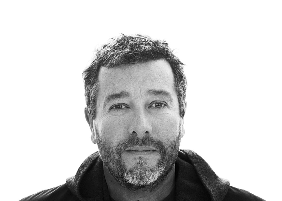 TOG Philippe Starck, São Paulo