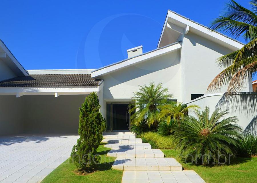 Casa 917 – Décor Sofisticado – Locação Anual, Jardim Acapulco