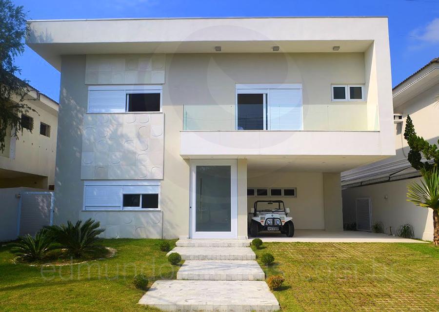 Casa 1391 – Venda, Jardim Acapulco
