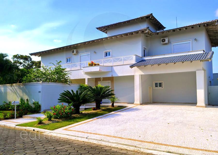 Casa 100 – Venda, Jardim Acapulco