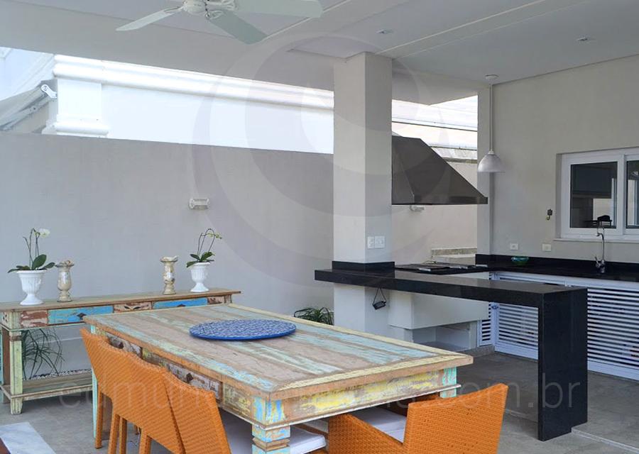 Casa 1391 – Espaço Gourmet