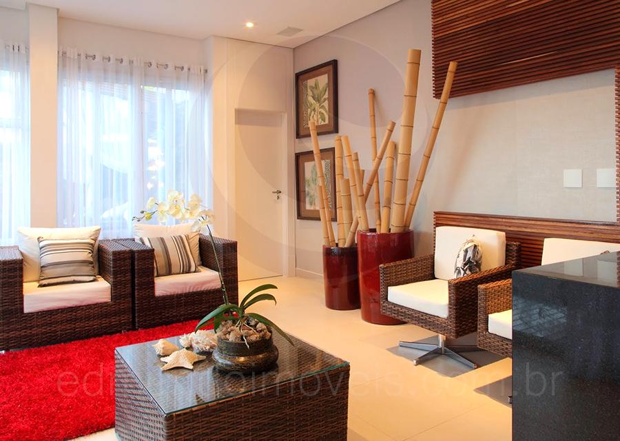 Casa 861 – Lounge