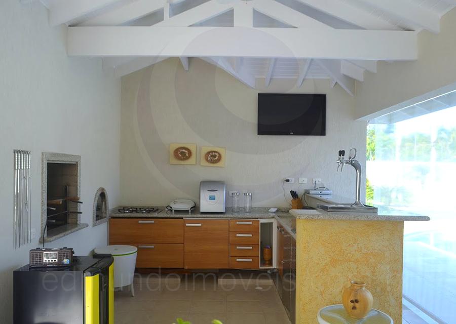 Casa 1392 – Espaço Gourmet