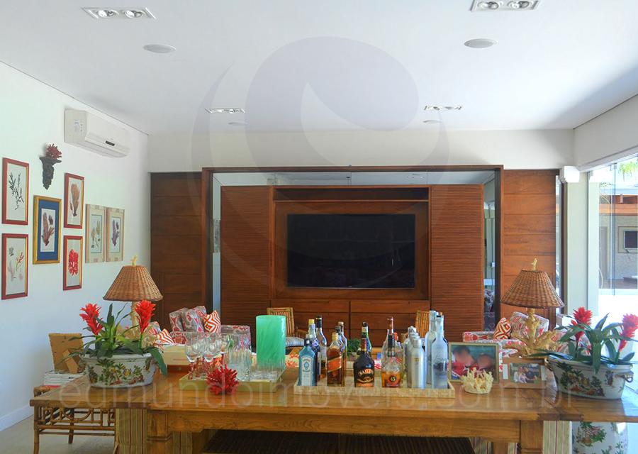Casa 477 – Bar