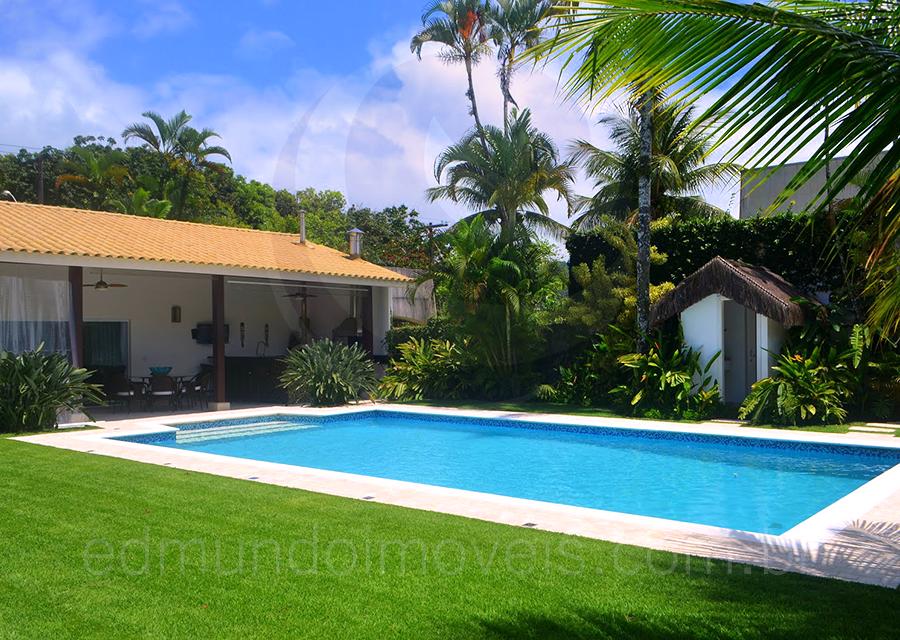 Casa 1257 – Jardim